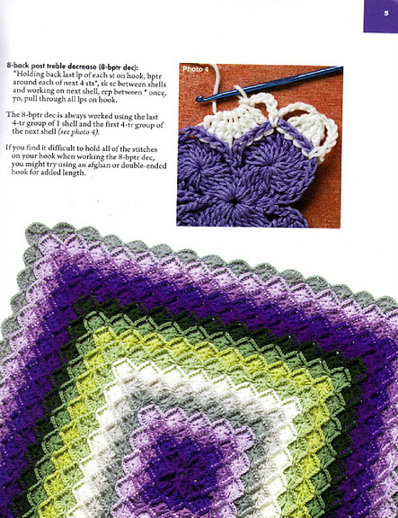 Learn to do Bavarian Crochet0006 (443x576, 141Kb)