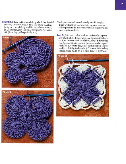 Learn to do Bavarian Crochet0008 (443x576, 110Kb)