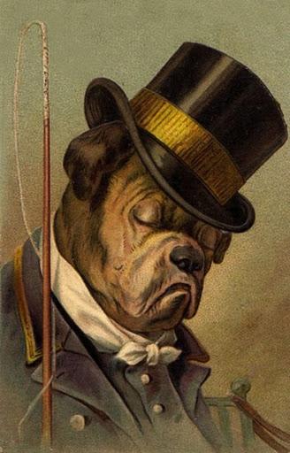 Собаки картинки для декупажа - Ярмарка Мастеров - ручная работа, handmade