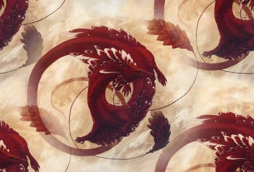 dragon004 (500x339, 53Kb)