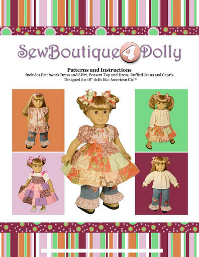 sewboutique4dollyv2_3[1]_Page_01 (396x512, 91Kb)