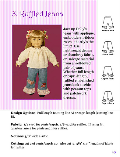 sewboutique4dollyv2_3[1]_Page_15 (394x512, 85Kb)