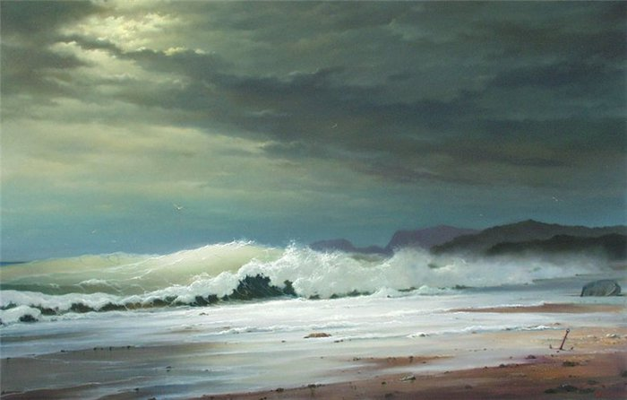 art by george dmitriev1 (700x446, 44Kb)