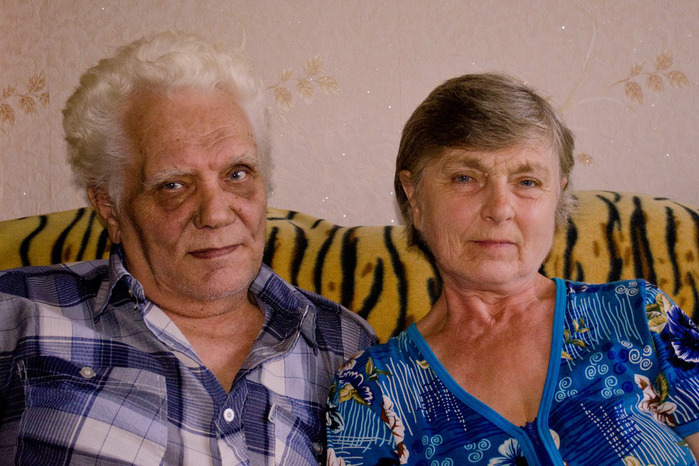 grandparents (700x466, 142Kb)