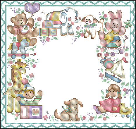 Dimensions00210_-_Baby_keepsakes_-_Birth_record_without_handprints (465x441, 232Kb)