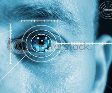 https://img1.liveinternet.ru/images/attach/c/4/80/997/80997203_3651663_stockphotoirisscanforsecurityoridentificationeyewithscannerandcomputerinterface25297264.jpg