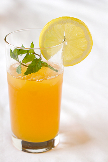 ginger-tea-lemonade-1-550 (367x550, 128Kb)