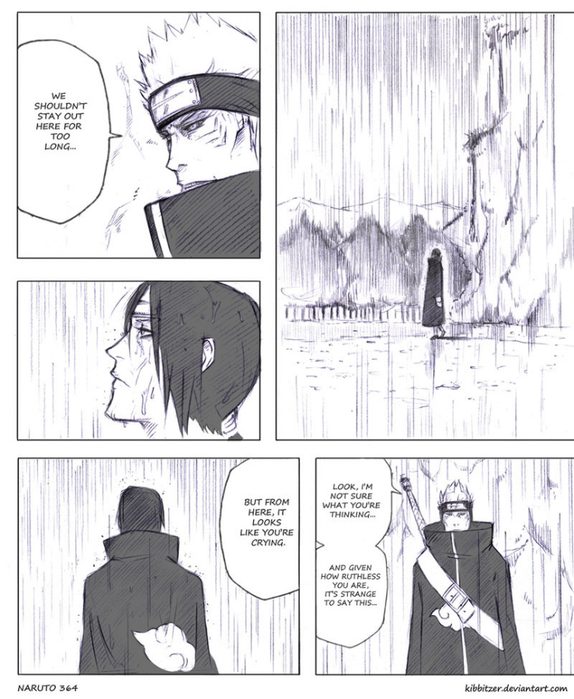 itachi_under_the_rain_by_kibbitzer-d40xc86 (574x700, 344Kb)