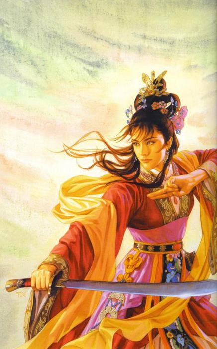 Sun_Shang_Xiang_Art (436x700, 51Kb)