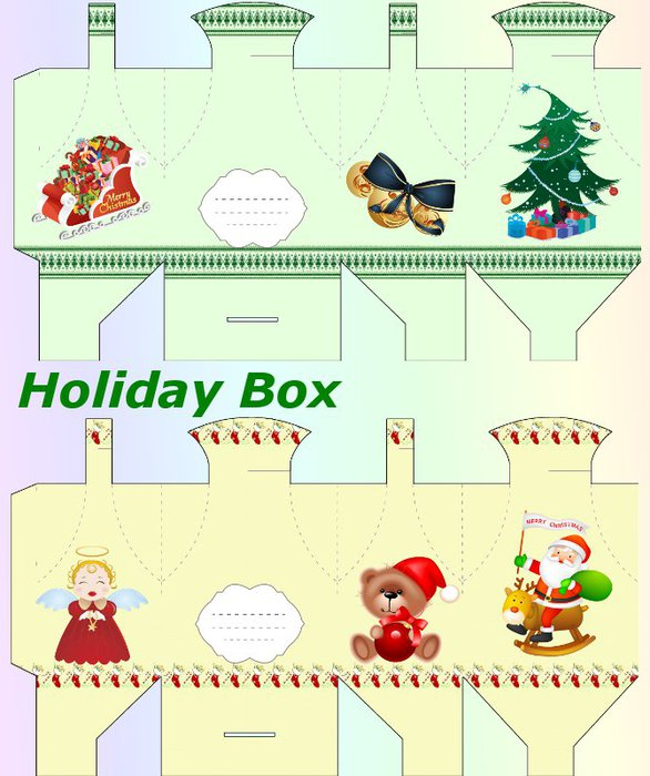 3291761_01Holiday_Box (586x700, 80Kb)