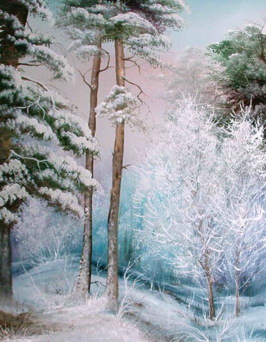 zimnie_uzory (530x683, 169Kb)