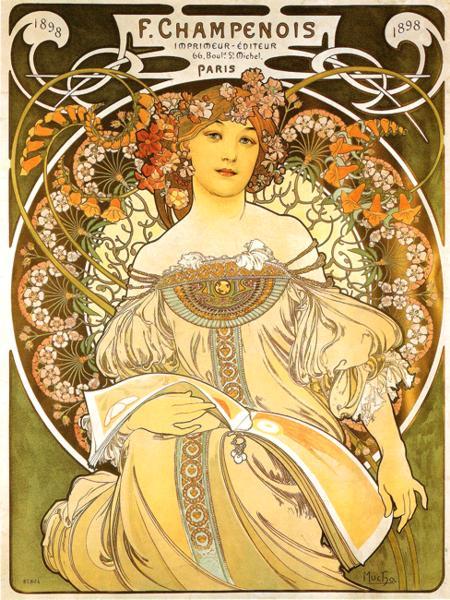 Издательство Ф. Чемпенос. 1897 (450x600, 80Kb)