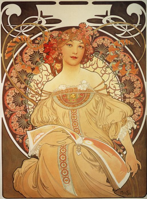 Мечтательность. 1897 (515x700, 85Kb)