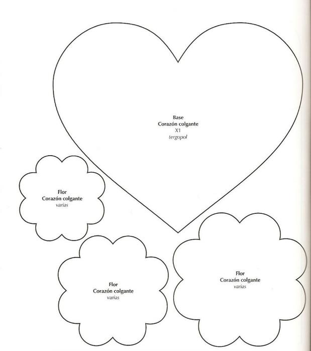Статусы, шаблоны для открыток на день матери 1 класс