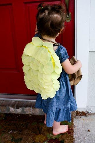 10. Как украсить детский рюкзак.  Мастер класс.  Просто и красиво.