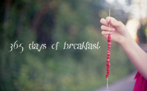 4283427_header_breakfast (500x309, 22Kb)