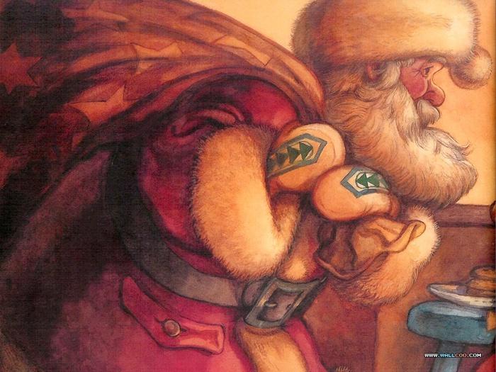fop-(13)DavidWenzel-Rudolph (700x525, 168Kb)