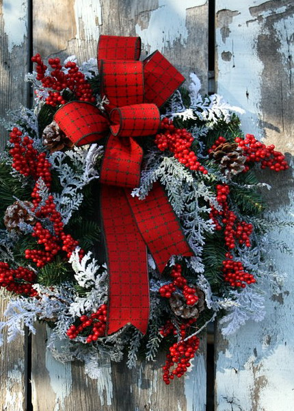 new-year-decorations-from-pine-branches-wreath5 (430x600, 124Kb)