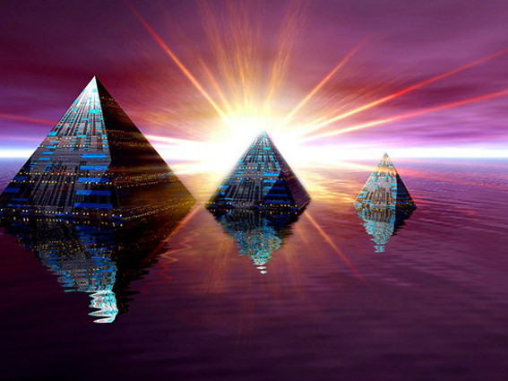 pyramids-water-sun-shine_thumb (567x425, 69Kb)