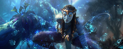 1324870341_Avatar_by_jutamahmud (500x200, 202Kb)