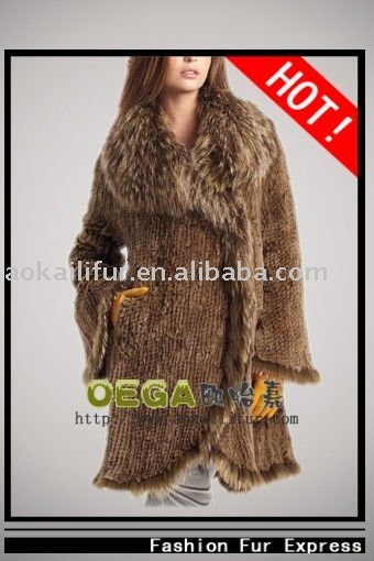 2011_FASHION_MINK_KNITTING_FUR_COAT_WITH_RACCOON_COLLAR_M101 (340x510, 55Kb)