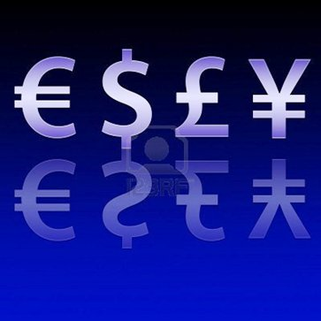 3227515-four-different-currencies-signs-illustration (363x363, 17Kb)