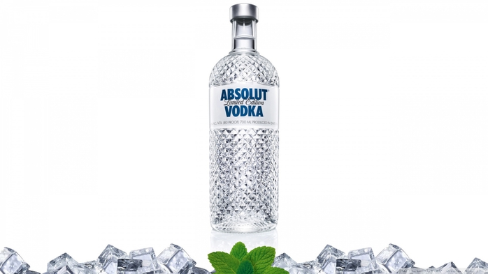 absolut_vodka_2-1920x1080 (700x393, 90Kb)