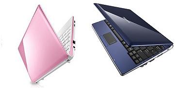 Samsung-NC10 (363x183, 17Kb)