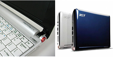 Acer-Aspire-One (363x183, 22Kb)