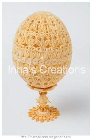 quilled-egg-on-stand-300x450 (300x450, 27Kb)