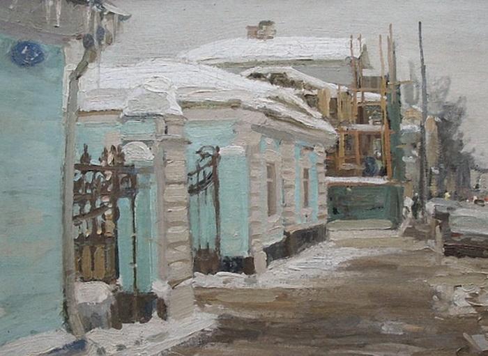artlib_gallery-133-b (700x511, 137Kb)