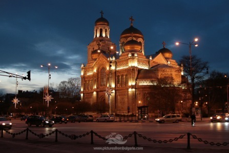 2834233_varna_cathedral_night_large (447x298, 40Kb)