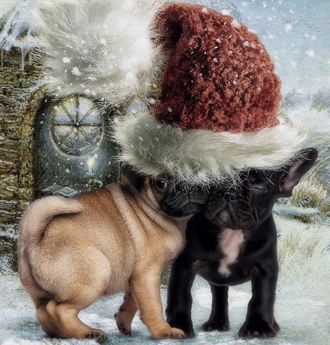 merry_christmas_by_dezzan-d4ju9ek (670x700, 204Kb)