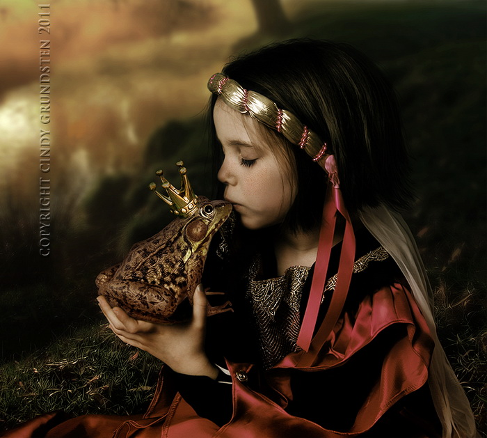 valentines_day_by_dezzan-d39iylj (700x629, 142Kb)