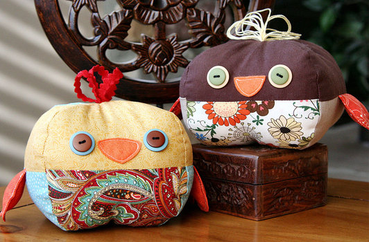 Funky-Fabric-Birds_product_main (532x350, 77Kb)