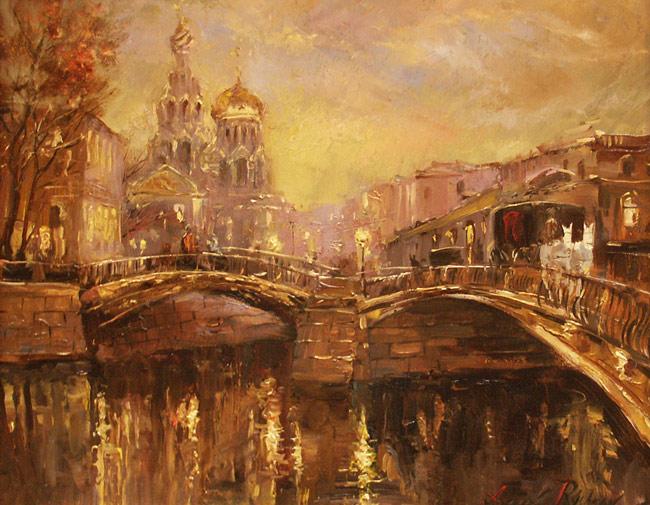 Театральный мостик у Спаса (650x505, 115Kb)