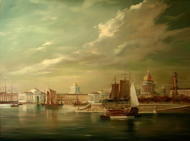 Торжественный Петербург1 (650x483, 114Kb)