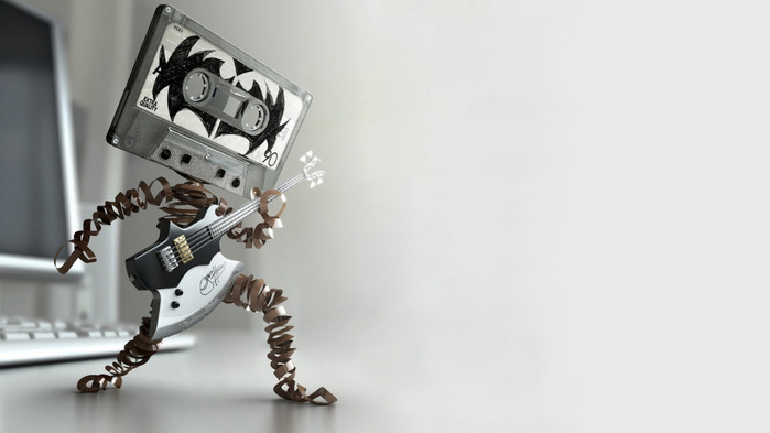 audiocassette-lights-wallpaper-1366x768 (700x393, 51Kb)