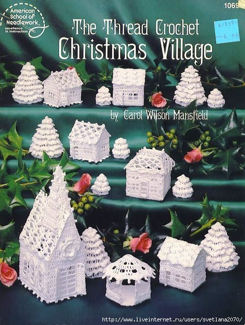 Christmas_Village00a (483x640, 229Kb)