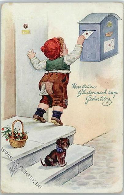 поздравления днем стоит ли выбрасывать старые открытки слухи своём