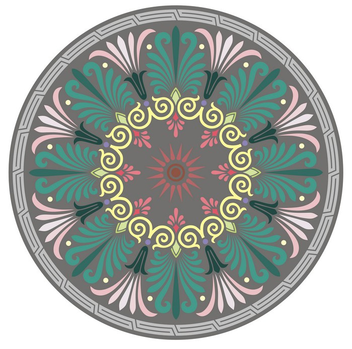 74709400_large_Greek_round_pattern (700x694, 120Kb)