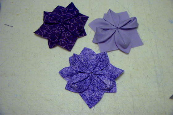 Fabric-Origami-Quilt-Block (560x375, 21Kb)