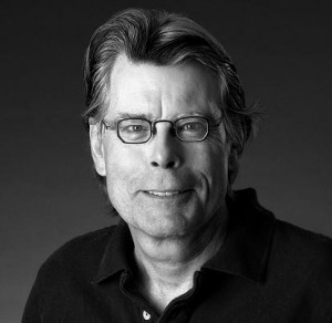 stephen-king (300x292, 16Kb)