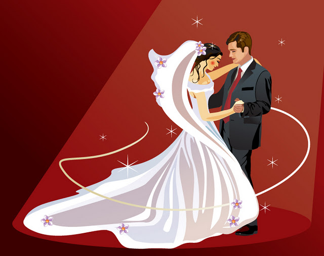 wedding-4 (640x507, 75Kb)