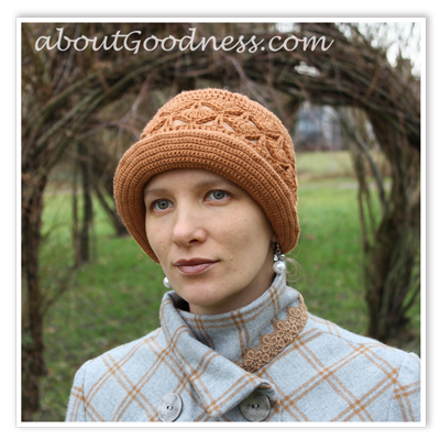 crochet-cloche-hat-pattern-tutorial (400x400, 130Kb)