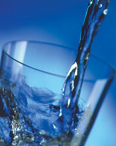 1265308086_39901876_2drink_glass (240x300, 15Kb)