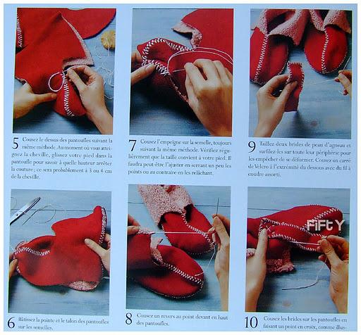 Как сделать декоративные шары из бетона