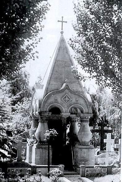 Monument (394x589, 68Kb)
