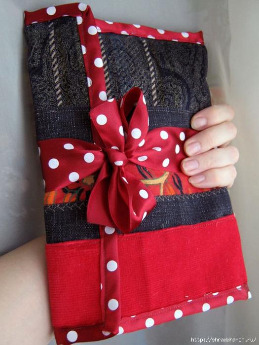 как сшить кошелек из кожи: где купить сумку женскую, как получить.