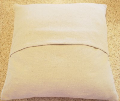 pillow-slipcover-tutorial-018-400x336 (400x336, 24Kb)